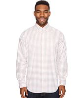 Mountain Khakis - Davidson Stretch Oxford Shirt