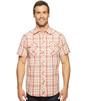 Mountain Khakis - Rodeo Short Sleeve Shirt