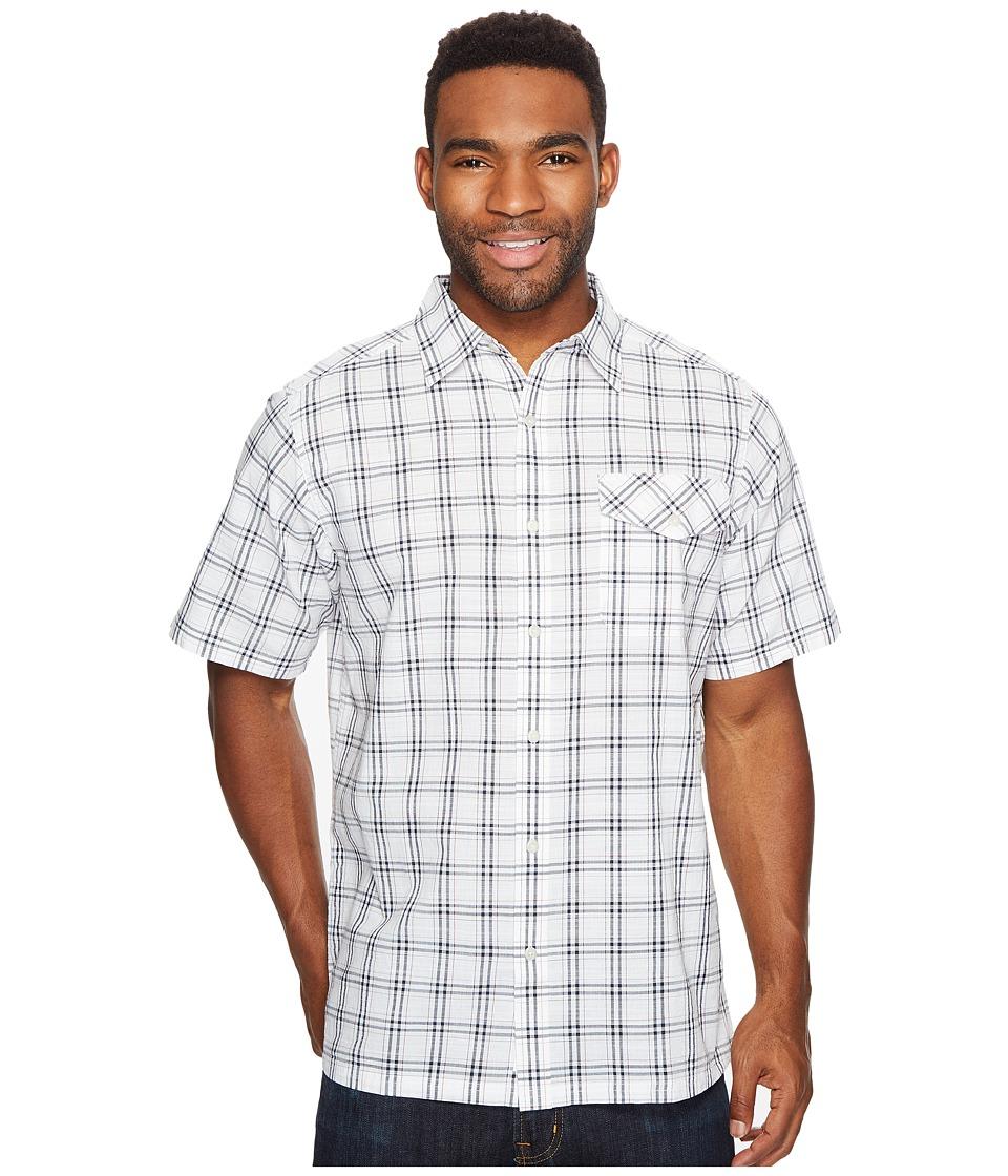 Mountain Khakis - Shoreline S/S Shirt