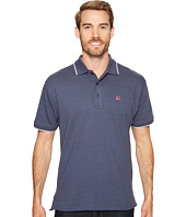 Mountain Khakis - Bison Polo Shirt