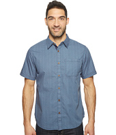 Mountain Khakis - Cottonwood Short Sleeve Shirt