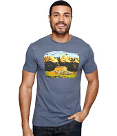 Mountain Khakis - Moulton Barn T-Shirt