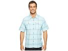 Mountain Khakis Equatorial S/S Shirt