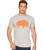 Mountain Khakis - Bison T-Shirt