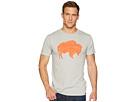 Mountain Khakis Mountain Khakis Bison T-Shirt