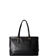 Cole Haan - Tali Double Zip Work Tote