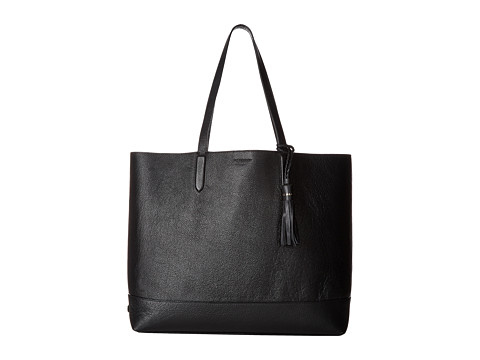 Cole Haan Pinch Tote - Black