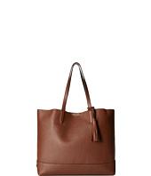 Cole Haan - Pinch Tote