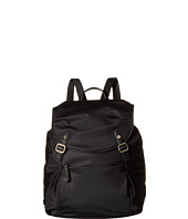 Cole Haan - Selina Backpack