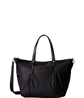 Cole Haan - Selina Tote