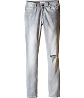 DL1961 Kids - Chloe Skinny Jeans in Pixie (Big Kids)