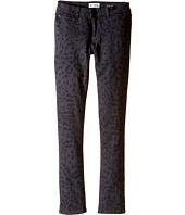 DL1961 Kids - Chloe Skinny Jeans in Regal (Big Kids)