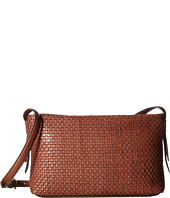 Cole Haan - Bethany Crossbody