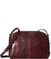 Cole Haan - Tali Double Zip Crossbody
