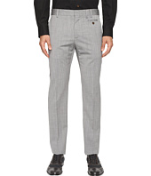 Vivienne Westwood - Basic Wool Classic Trousers