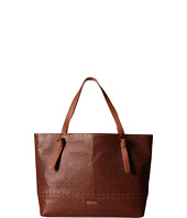 Cole Haan - Brynn Tote