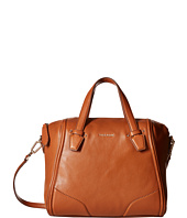 Cole Haan - Ellery Crossbody (Mini Satchel)