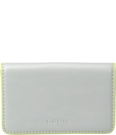 Lodis Accessories - Audrey Mini Card Case