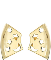 Elizabeth and James - Luca Earrings
