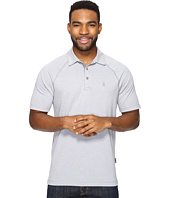 Royal Robbins - Wick-ed Cool Polo