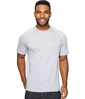 Royal Robbins - Wick-Ed Cool Short Sleeve