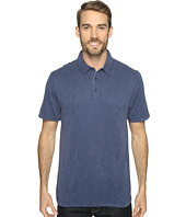 Royal Robbins - Great Basin Polo