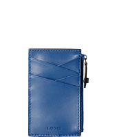 Lodis Accessories - Blair Ina Card Case