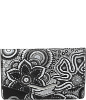 Lodis Accessories - Vanessa Swirl Maya Card Case