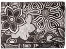 Lodis Accessories - Vanessa Swirl Mallory French Purse