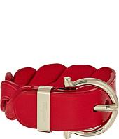 Salvatore Ferragamo - 347380 INTR.PIC. Bracelet