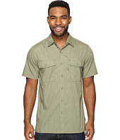 Royal Robbins - Vista Chill Short Sleeve
