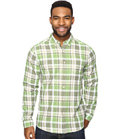 Royal Robbins - Painted Canyon Plaid Long Sleeve