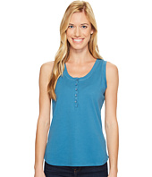 Royal Robbins - Kickback Micro Tank Top