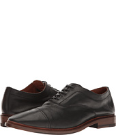 Frye - Paul Bal Oxford