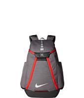 Nike - Hoops Elite Max Air Team Backpack