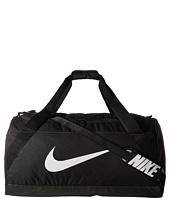 Nike - Brasilia Extra Large Duffel Bag