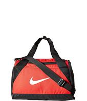 Nike - Brasilia Duffel Extra Small