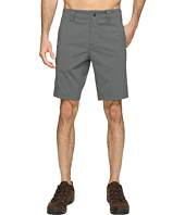 Royal Robbins - Everyday Traveler Shorts