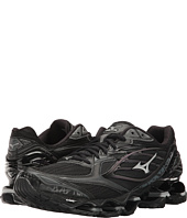 Mizuno - Wave Prophecy 6 NOVA