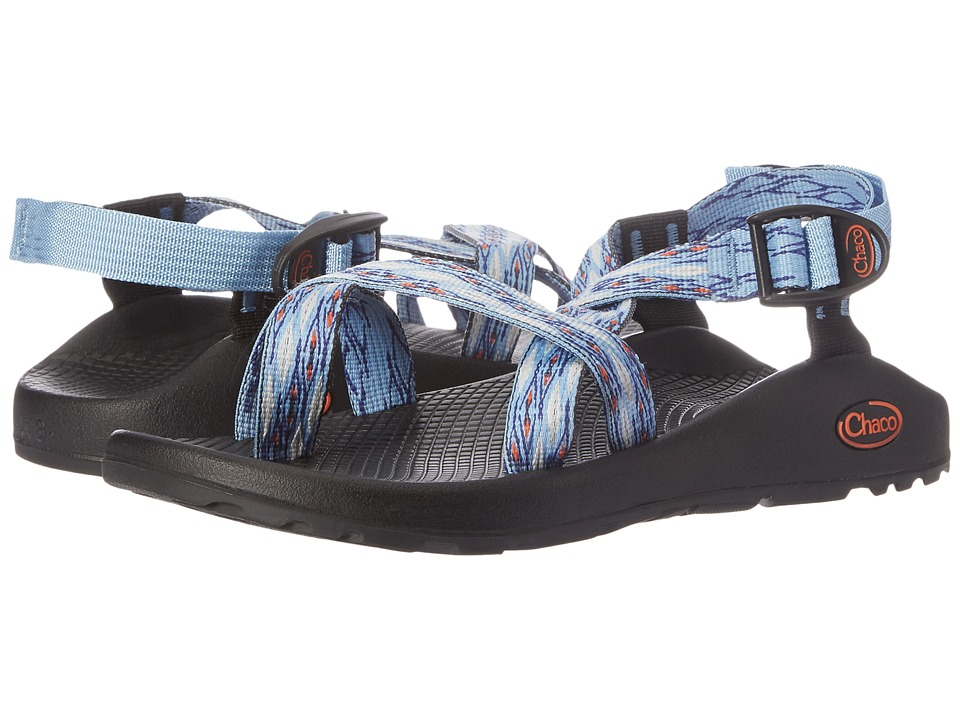 Chaco Z/2(r) Classic (Bluebell) Women's Sandals