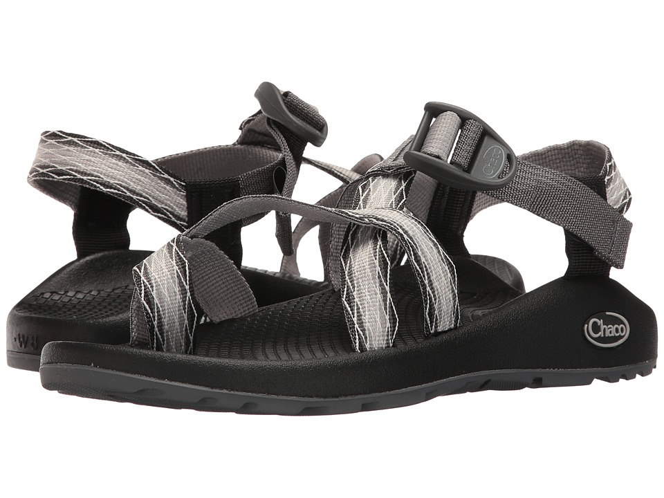 Chaco Z/2(r) Classic (Prism Gray) Women's Sandals