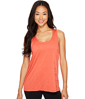 Mountain Hardwear - Mighty Stripe Tank Top