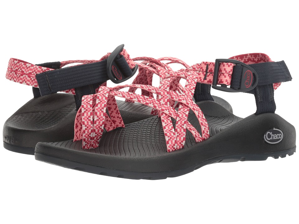 Chaco ZX/2(r) Classic (Fusion Rose) Women