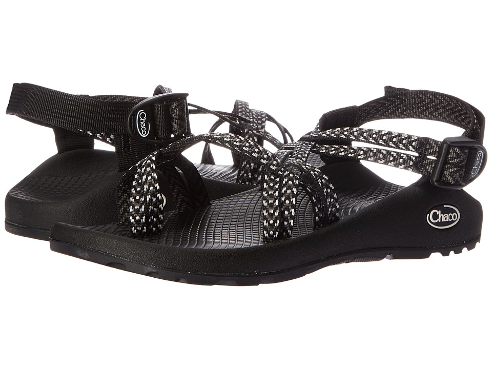 Chaco ZX/2 Classic (Boost Black) Sandals