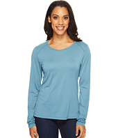 Mountain Hardwear - Coolhiker AC Long Sleeve T-Shirt
