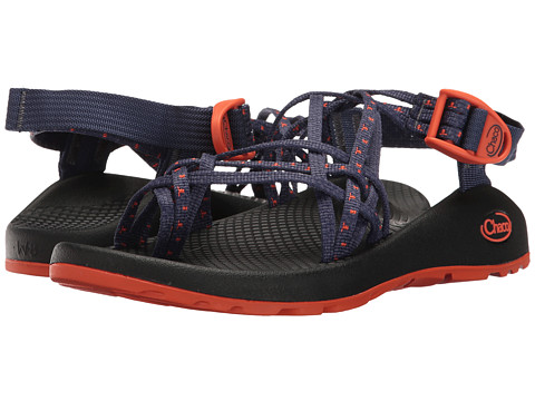 Chaco ZX/3™ Classic