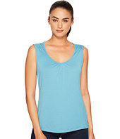Mountain Hardwear - DrySpun™ Sleeveless Tee