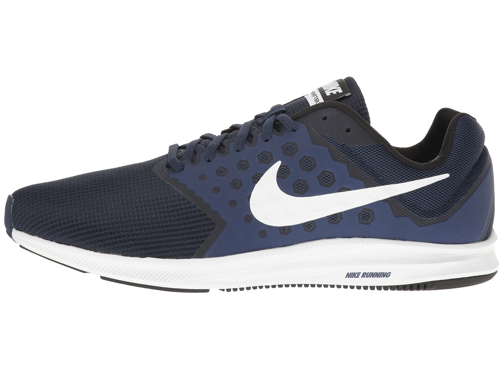 marvelous nike downshifter 7 outfit 8
