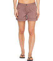 Mountain Hardwear - AP Scrambler Shorts