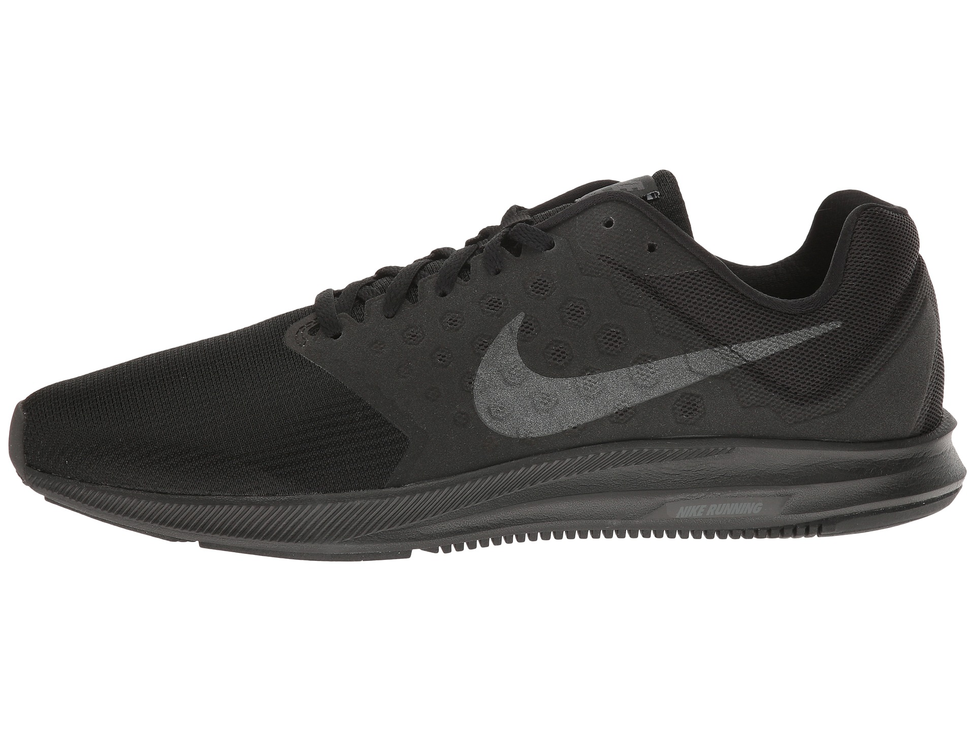 lovely nike downshifter 7 reviews